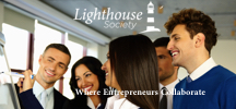 Lighthouse-Society.net